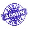 Picture of Amministratore Sistema